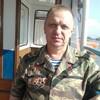 Алексей, 50, г.Новосибирск