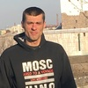 Дмитрий, 41, г.Выборг
