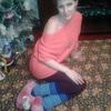Евгения, 35, г.Тараз (Джамбул)