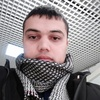 Дилшод, 27, г.Ивано-Франковск