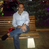 Arik, 43, г.Ереван