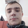 Максим, 28, г.Здолбунов
