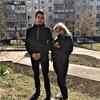 Аня, 18, г.Видное