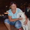 светлана Фалеева, 53, г.Воронеж