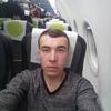Фёдор, 30, г.Москва