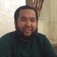 Amir, 30 лет, Овен, Актобе