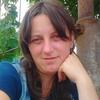 Любаша Заиченко, 27, г.Новотроицкое