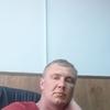 Антон, 35, г.Лабинск