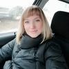 Елена, 35, г.Казань