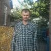 Саша, 35, г.Луцк