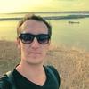 Дима, 30, г.Тольятти
