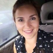Татьяна, 37, г.Абакан