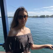 Milena, 22, г.Торонто