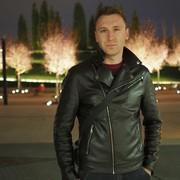 Макс, 32, г.Лакинск