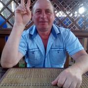 Виталий, 54, г.Тольятти