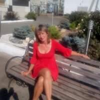 Галина, 58 лет, Скорпион, Петропавловск