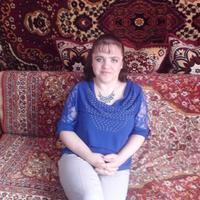 віра, 39 років, Близнюки, Перемишляни