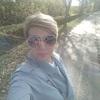 Оксана, 44, г.Зеленогорск (Красноярский край)