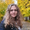 Елена, 34, г.Ивантеевка