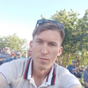 Алексей, 26, г.Новосибирск