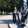 igor, 51, г.Абья-Палуоя