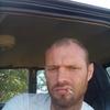 Владимир, 39, г.Яшалта