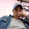 Арестак, 26, г.Ярцево