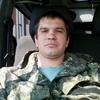 Костик, 34, г.Гатчина