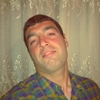 Vrejo, 33, г.Армавир