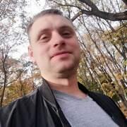 Александр Ненашев 33 Тамбов