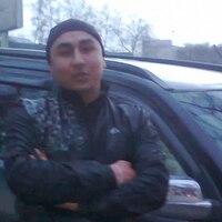 руслан, 33 года, Близнецы, Киселевск