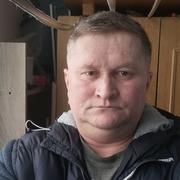 Зуфар 45 Тюмень