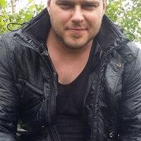 Дмитрий, 37 лет, Козерог, Жезказган