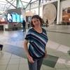 larisa, 49, Edmonton