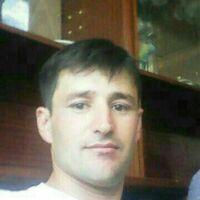Толик, 34 года, Телец, Ноябрьск