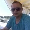 Alex, 34, Покровськ