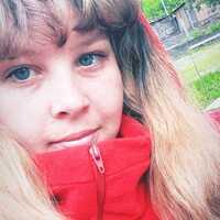 Юля, 23 года, Близнецы, Тамбов