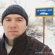 Виталий 47 лет (Рак) хочет познакомиться в Кейле
