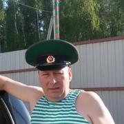анатолий 49 Воскресенск