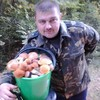 Юрчик, 47, г.Копыль