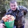 Yurchik, 48, Kapyĺ