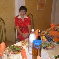 Елена, 51 год, Козерог, Самара