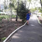 Наталья, 29, г.Мелитополь