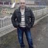 Саша, 40, г.Бершадь