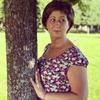 Людмила, 55, г.Пенза