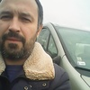 Евгений, 39, г.Оборники