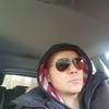 Александр, 45, г.Кохтла-Ярве