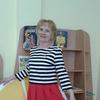 Талина, 65, г.Тюмень