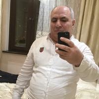 Артур, 54 года, Козерог, Москва