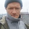 Dmitriy, 37, Magadan